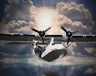 schienen & luftverkehr