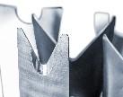 Nástroje na dělení materiálu