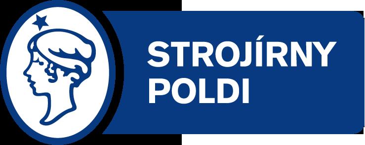 Logo Poldi